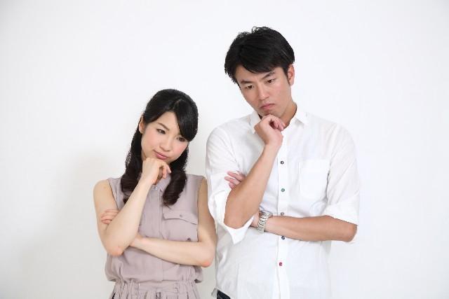 恋愛は遺伝子的に「似ていない者同士」が惹かれやすいって本当?