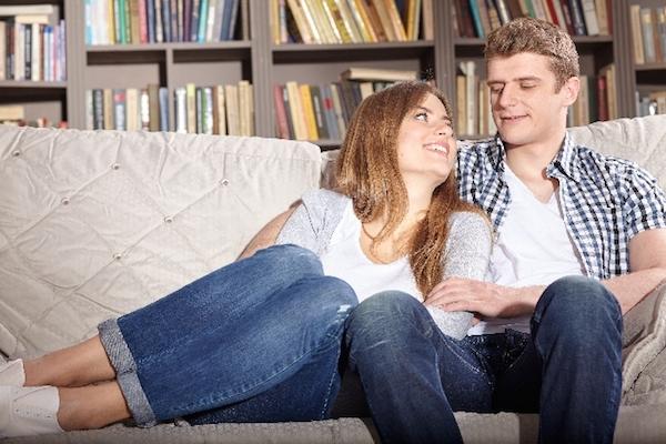 苫米地英人の異性に惚れられる方法
