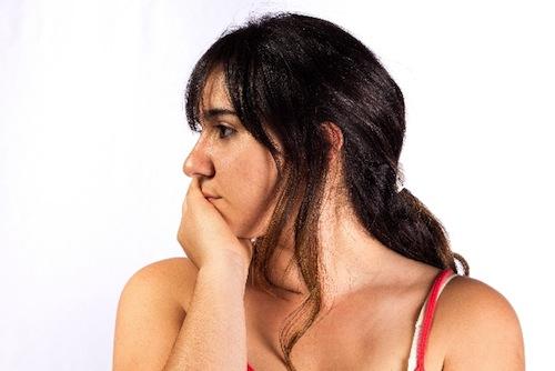 試験勉強に集中したいのに、失恋・復縁の悩みが頭を離れないとき