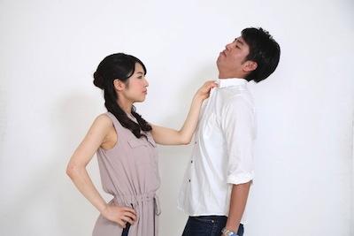 女性が求める優しさと、男性が思う優しさの違い