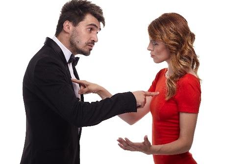 喧嘩の原因さえ特定できれば、復縁できる