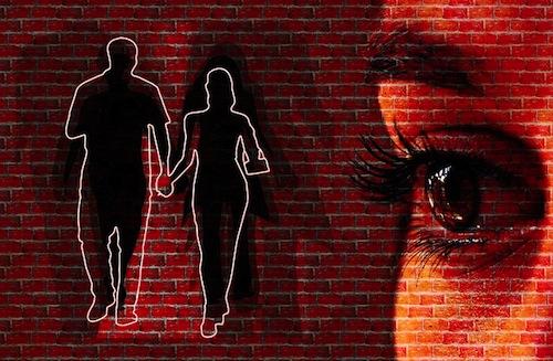 好きな人を嫉妬させる行為に効果はあるか