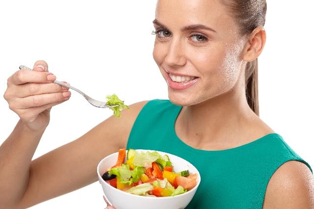 冷却期間に試したい断食…どういった効果があるのか?