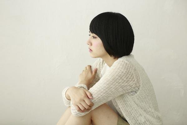 失恋のショックから立ち直るための7つの方法…イライラや不安といった辛い気持ちを乗り越える