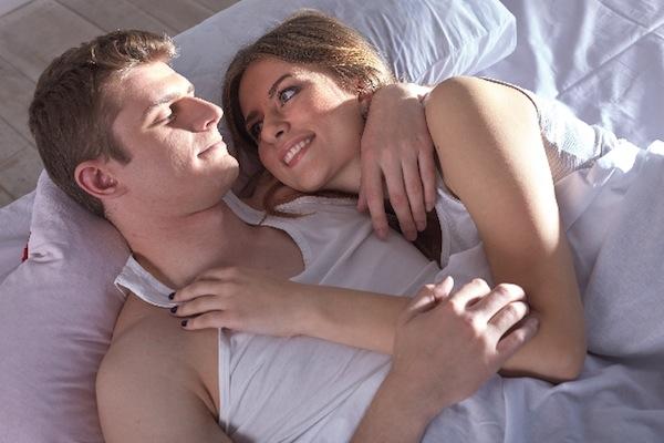 【セックスレス解消法】相性が悪いと言われた男性のあなたへ