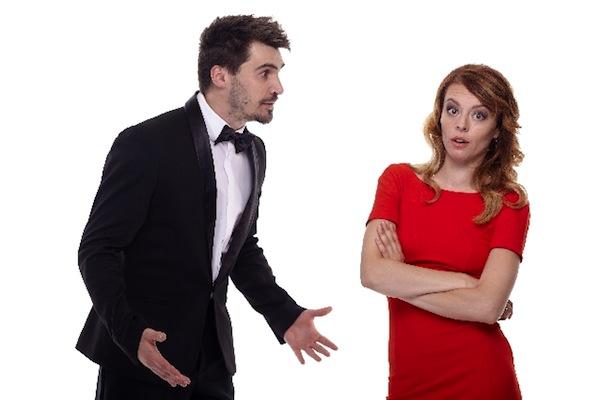 【男性の復縁テクニック】女性に訴えかけやすい話し方とは?
