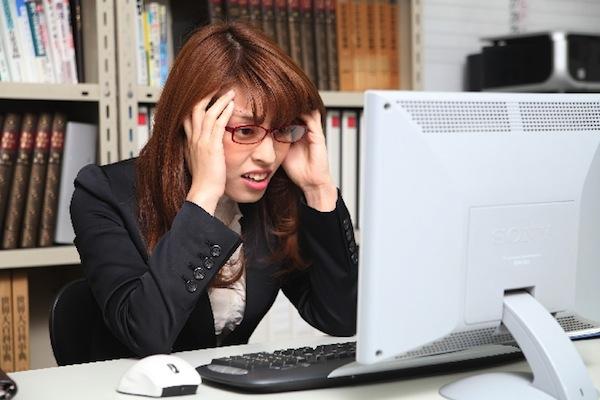 仕事が忙しすぎることを理由にフラれた場合の復縁法