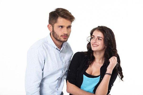 自分の恋愛レベルが向上しているかは、異性にきけばわかる