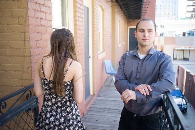 恋人に新しく好きな人、新恋人ができたら諦めるべきか?