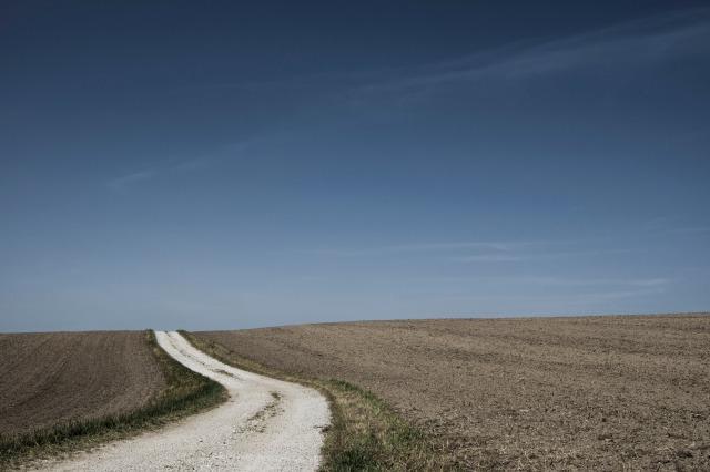 復縁の道筋